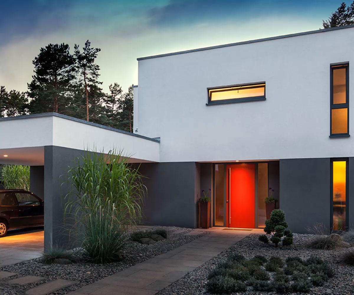 Immobilien & Baugrund | Gollan Unternehmensgruppe